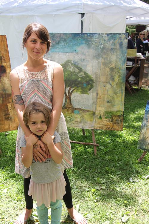 Festival kids-web.jpg