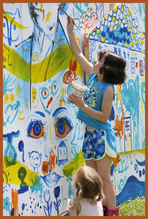 Artfest_Mural_Kids.jpg
