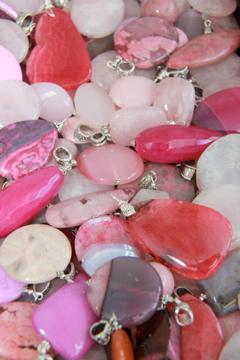 Pretty Stones!