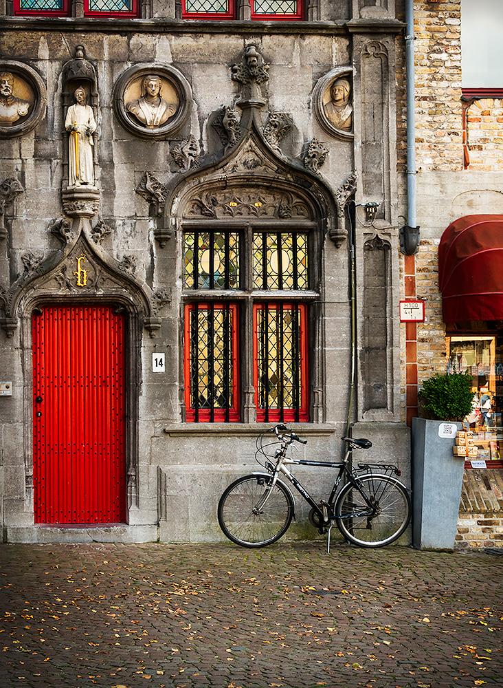 Brugges-5775.jpg