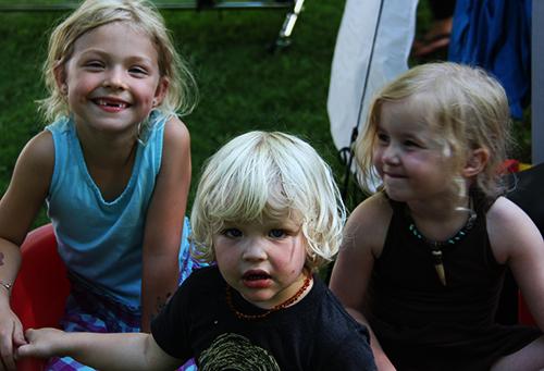 artfest_kids.jpg