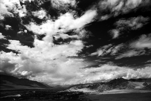 Klauss_3_LadakhI.jpg