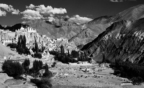 Klauss_4_LadakhI.jpg