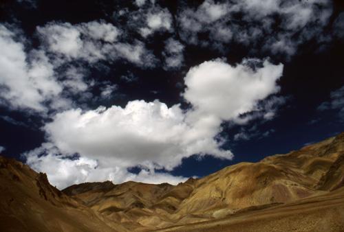 Klauss_5_LadakhIII.jpg