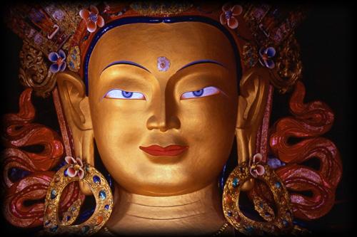 Klauss_6_Maitryea_Buddha.jpg