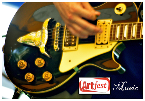 Artfest_Music.jpg