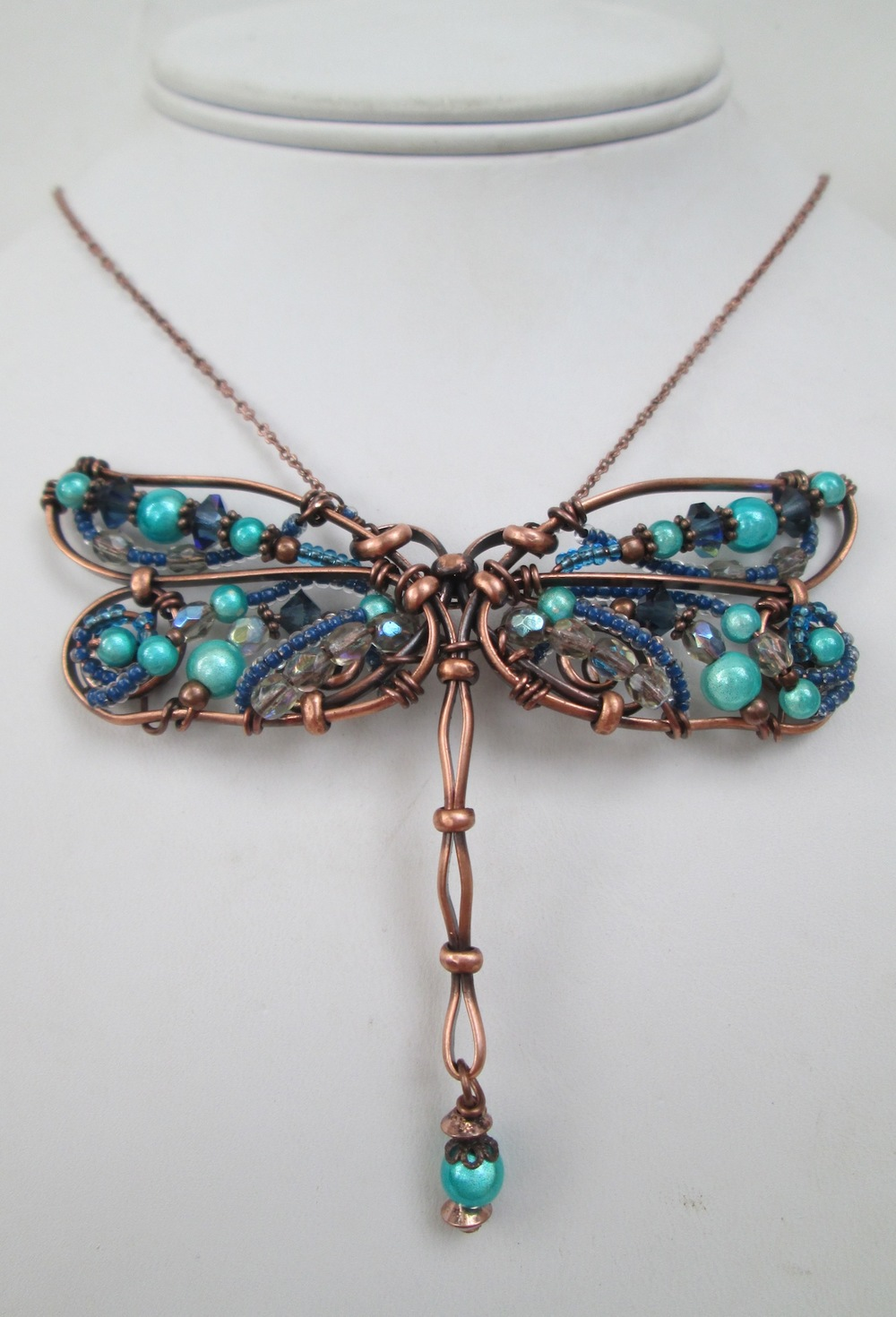 TheTimaCollection-Dragonfly.jpg