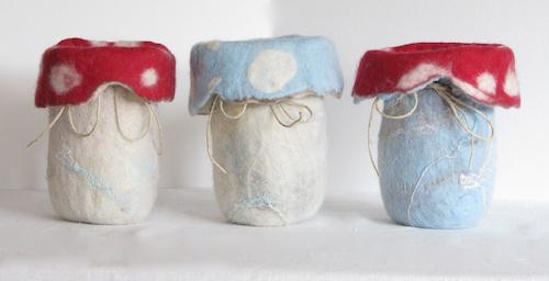 Amber Goes Violet_Mushroom Vases(1).jpg