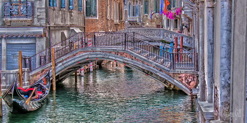 Venice Chariot(2).jpg