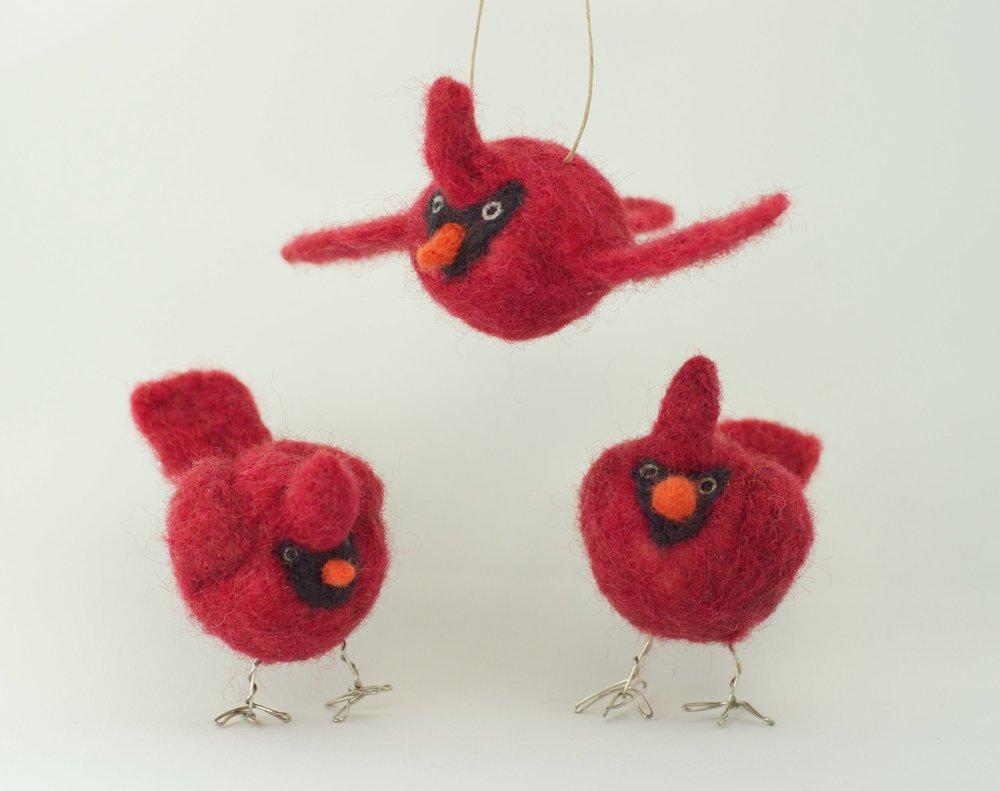 4LynnsLids_cardinals.jpeg