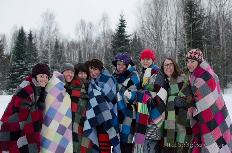 Northern Smittens blankets.jpg