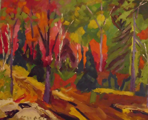 Signs of Autumn_DonGraves_a.jpg
