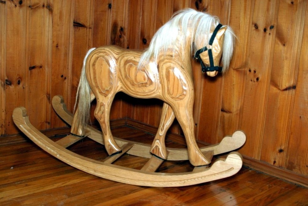 1 -  Rocking Horse.jpg