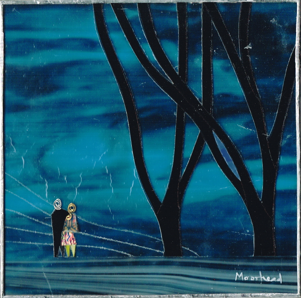 Lovers Beside the Trees 1.jpg