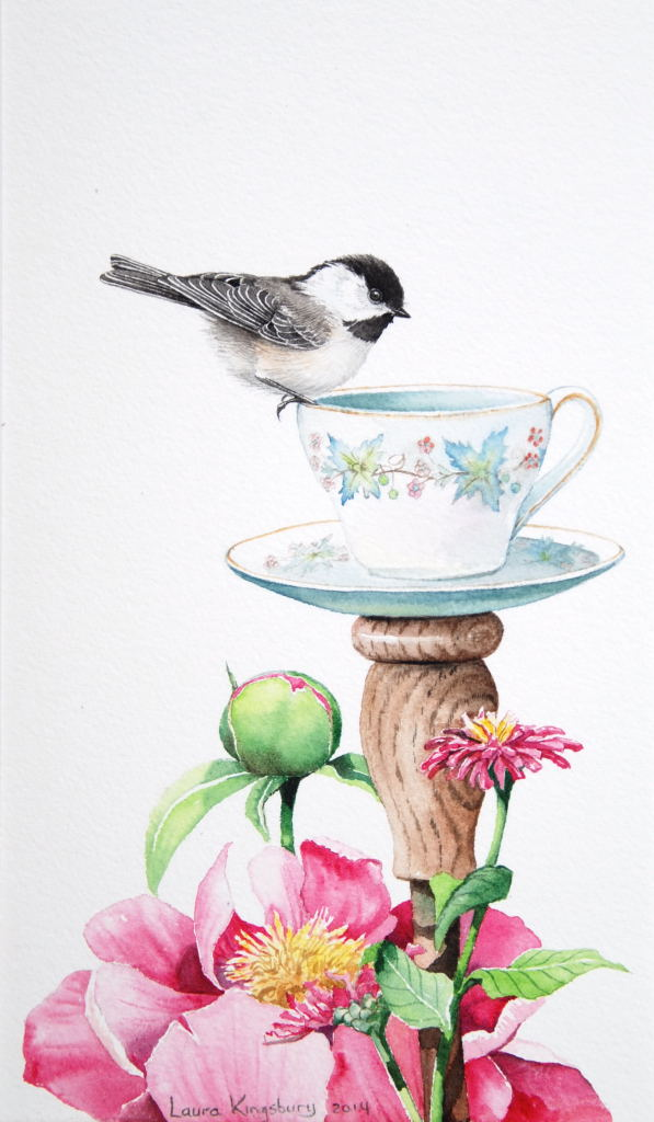 6 Tea Time Chickadee WC 2014.JPG