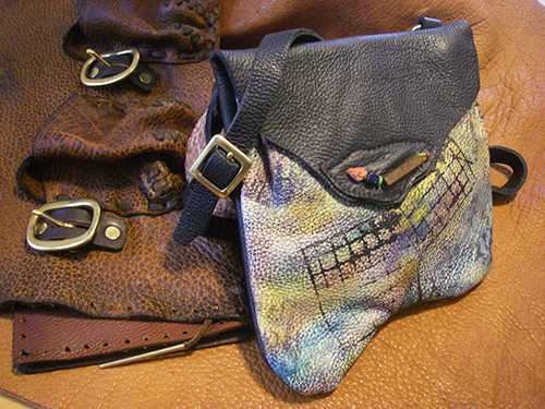 steveXXback bag plusxxxxxxxX 063-web.jpg