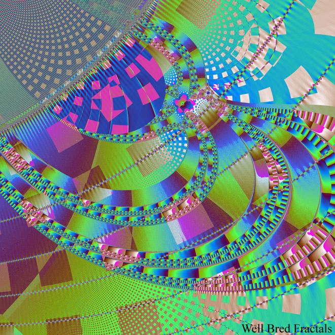 WellBredFractalsnewfractal30watermark.jpg