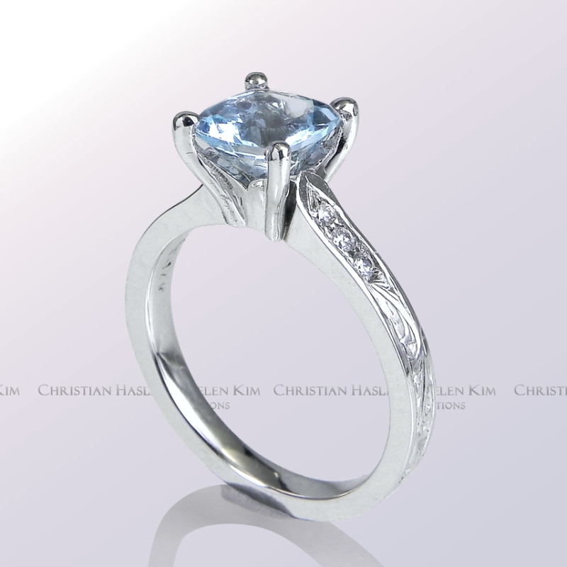 DSCN9721-Christian-Hasler-gold-ring-Aquamarine-800x800.jpg