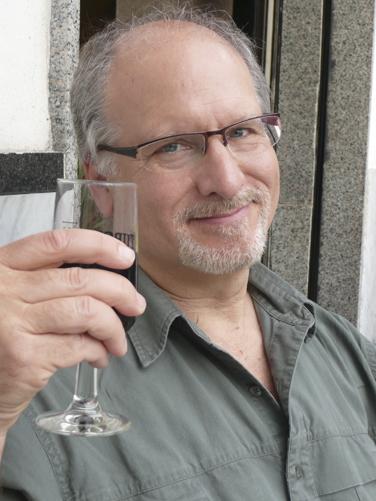 Don Nausbaum
