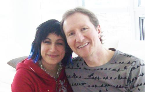 Mindi and Marko Ferkul.jpg