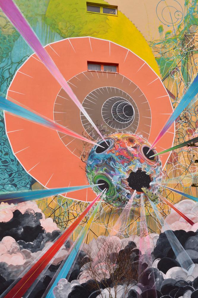 Exploding worlds grafitti.jpg