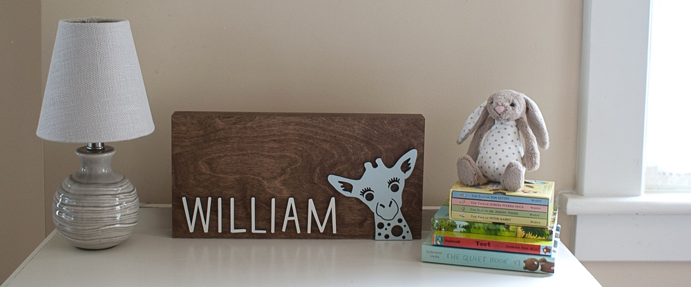 Urban Nest Decor_Custom Name Sign $59.00.jpg