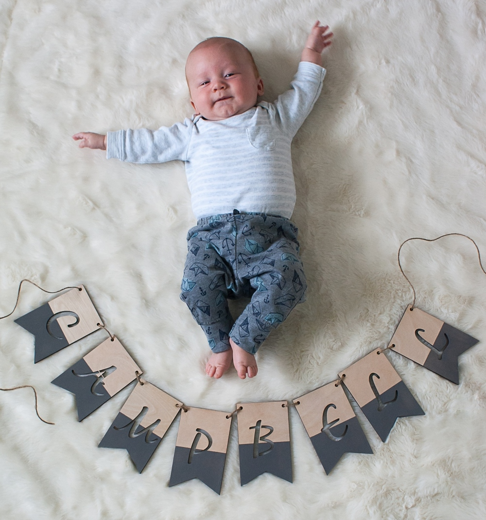 Urban Nest Decor_Name Bunting $35.00.jpg