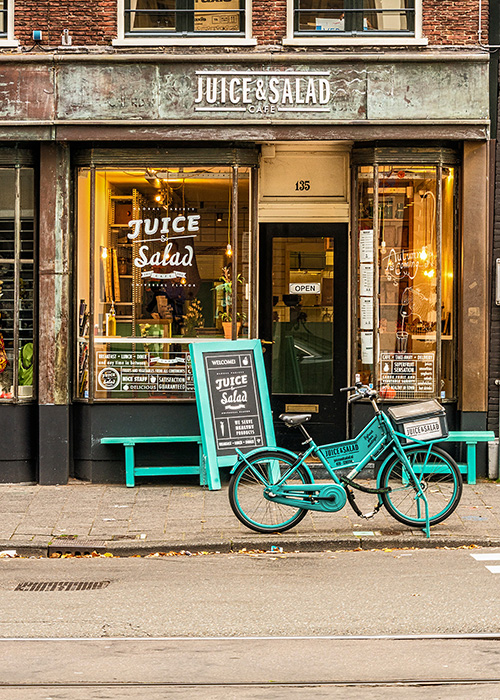 Juice and Salad Amsterdam Brigden.jpg
