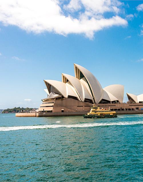 Sydney_Harbour Australia Brigden.jpg