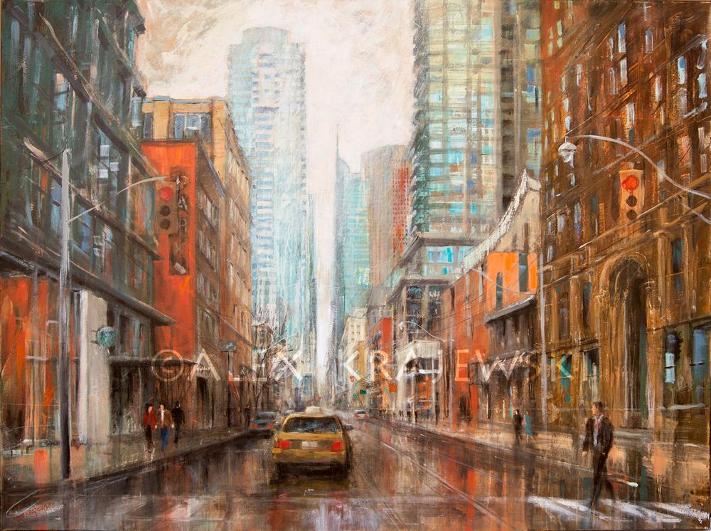 Alex Krajewski-1-Toronto-Adelaide&Peter.jpg