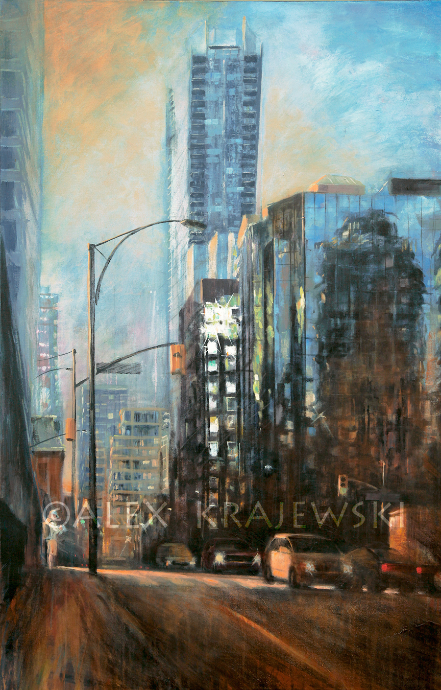 Alex Krajewski-2-Toronto-BlueSunset.jpg