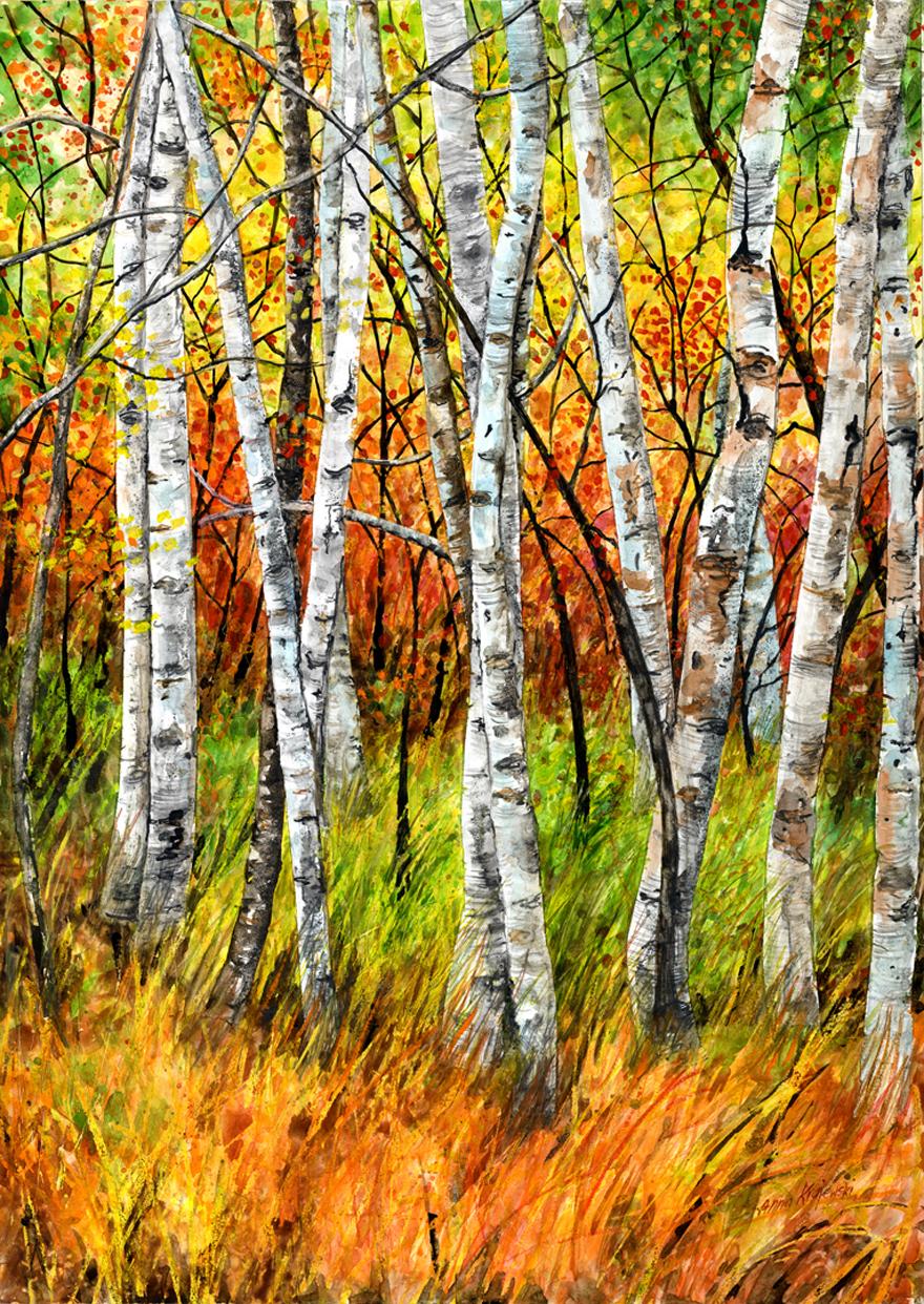 Anna Krajewski-4-Birches-Vert-Larger.jpg