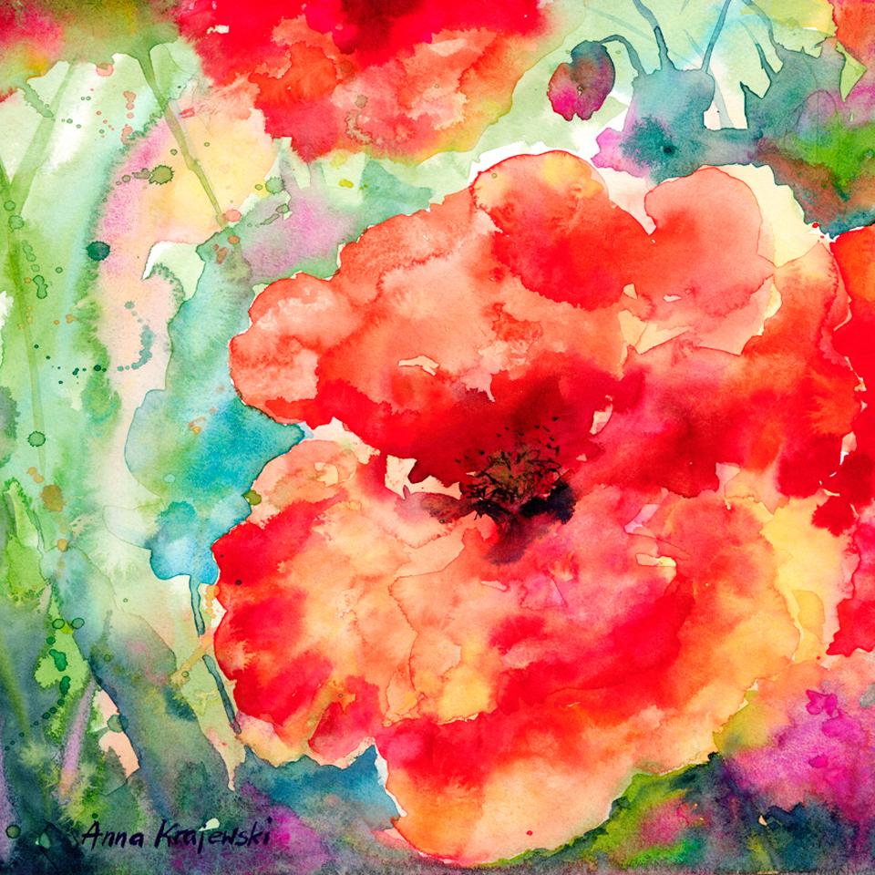 Anna Krajewski Anna-2-Poppy-Larger.jpg