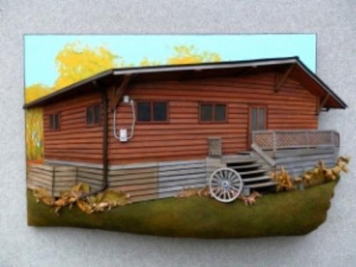 Sask.+Cottage+Complete2015.JPG