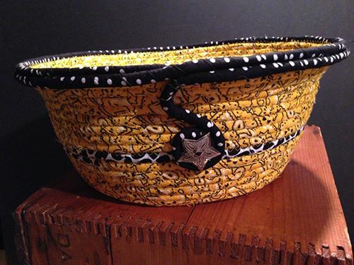 basket case-3.jpg