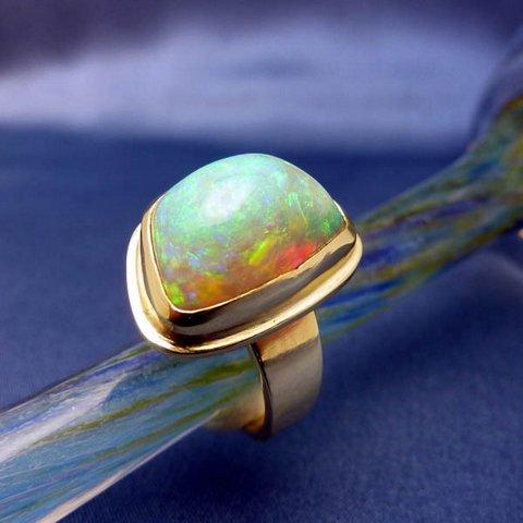 P1100871_M.Clark opal.jpg