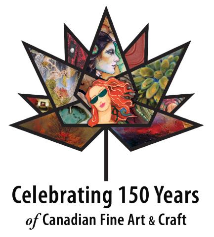 Artfest 2017- Canada 150 Graphic.jpg