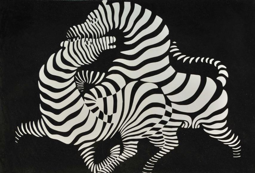 Victor-Vasarely-Zebra1938.jpg