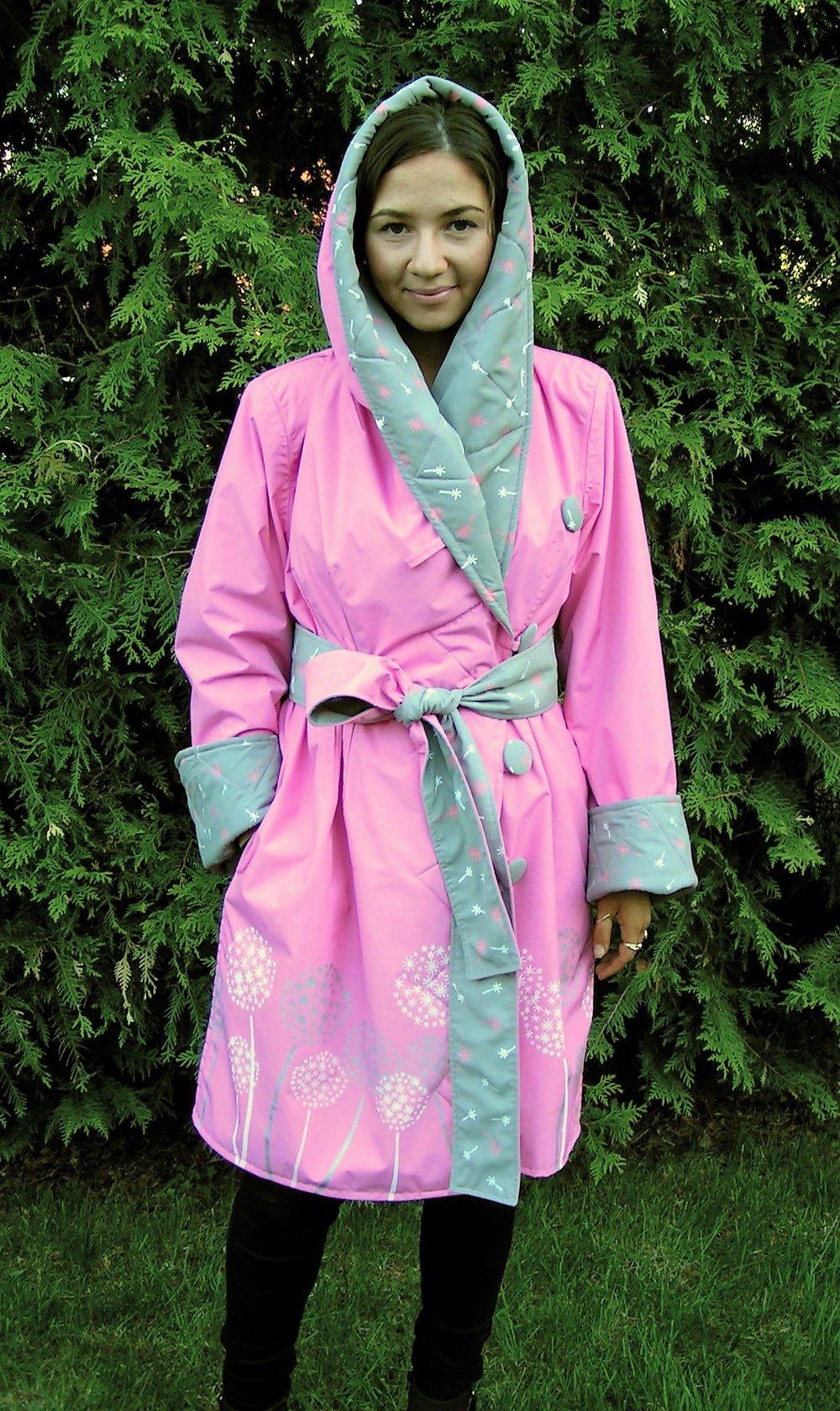 spring coat hoodie.jpg