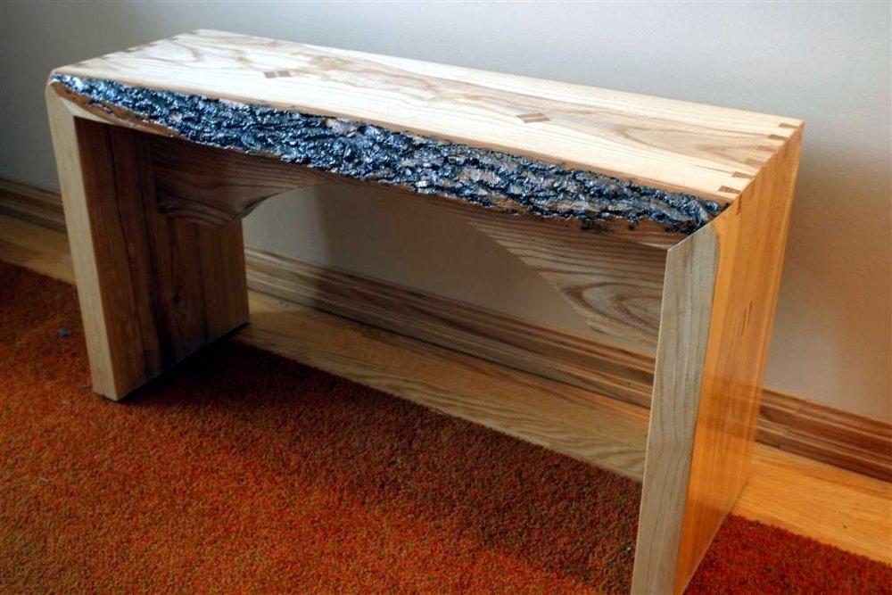 3 -  Hardwood Bench.jpg