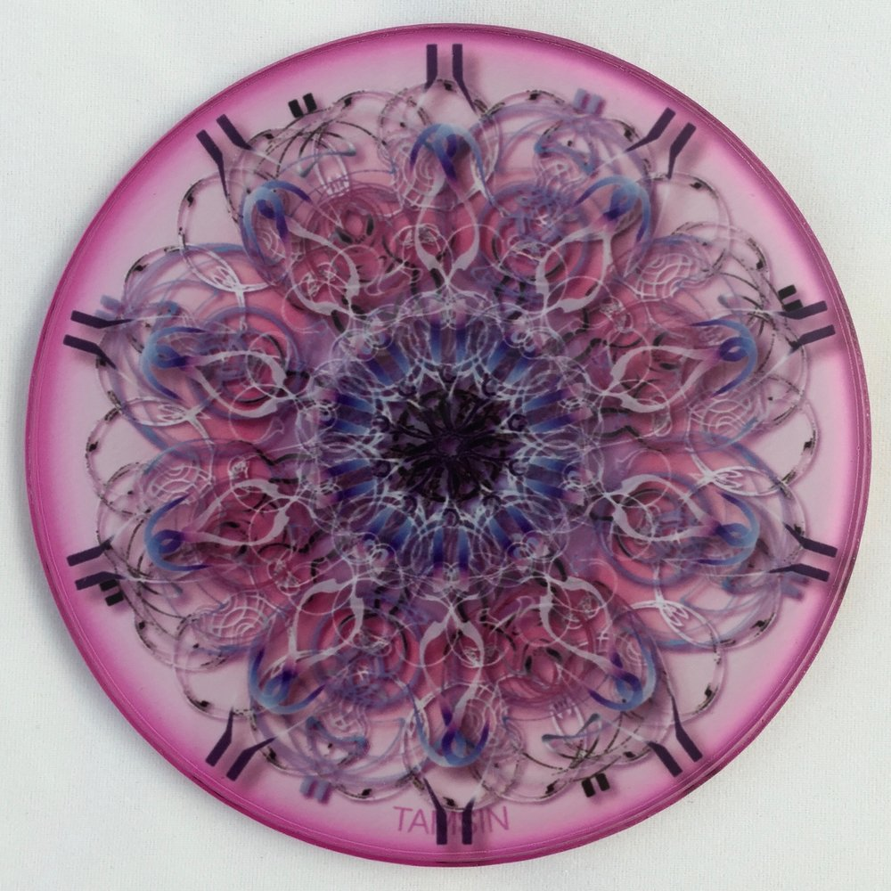 Tamsin Glass Coaster.jpg
