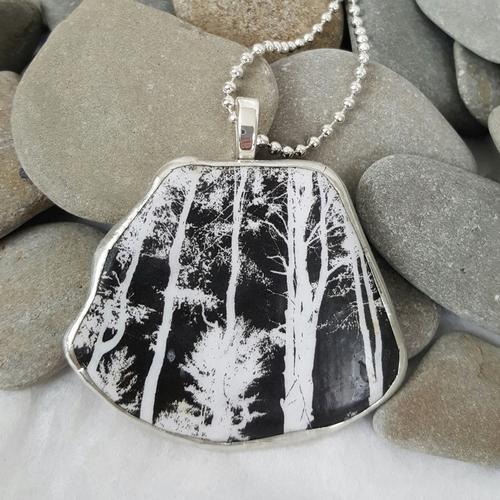 Artfest - Bella Grey 01 - pendant.jpg