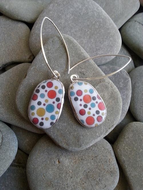 Artfest - Bella Grey 03 - earrings.jpg