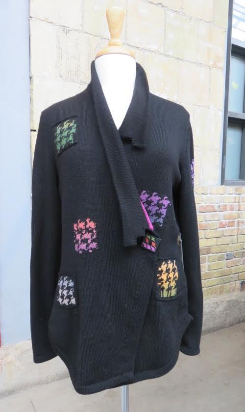 barnett-knits1.jpg