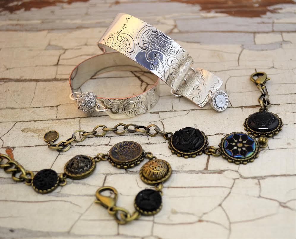 Ross Carr Jewellery1.jpg