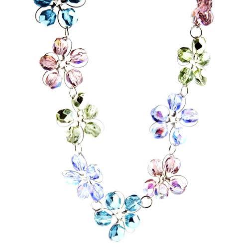 Bumblebee jewelry3.jpg