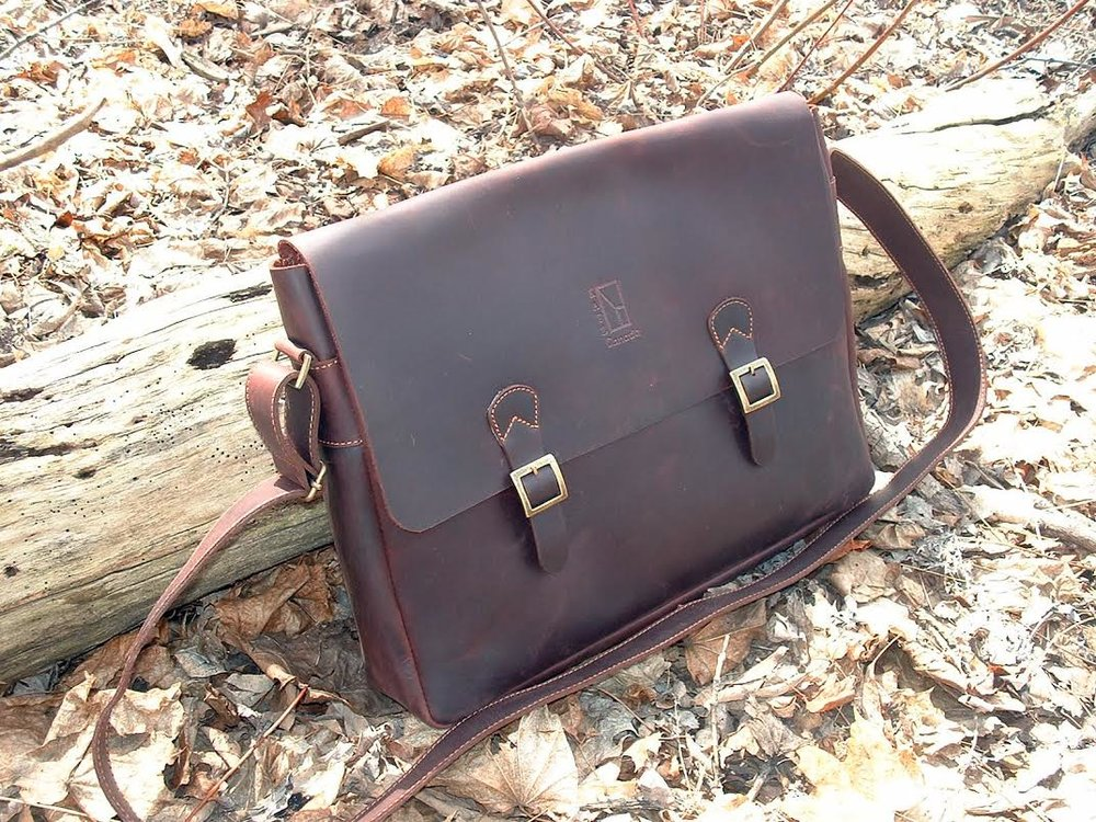 Katz Leather.jpg