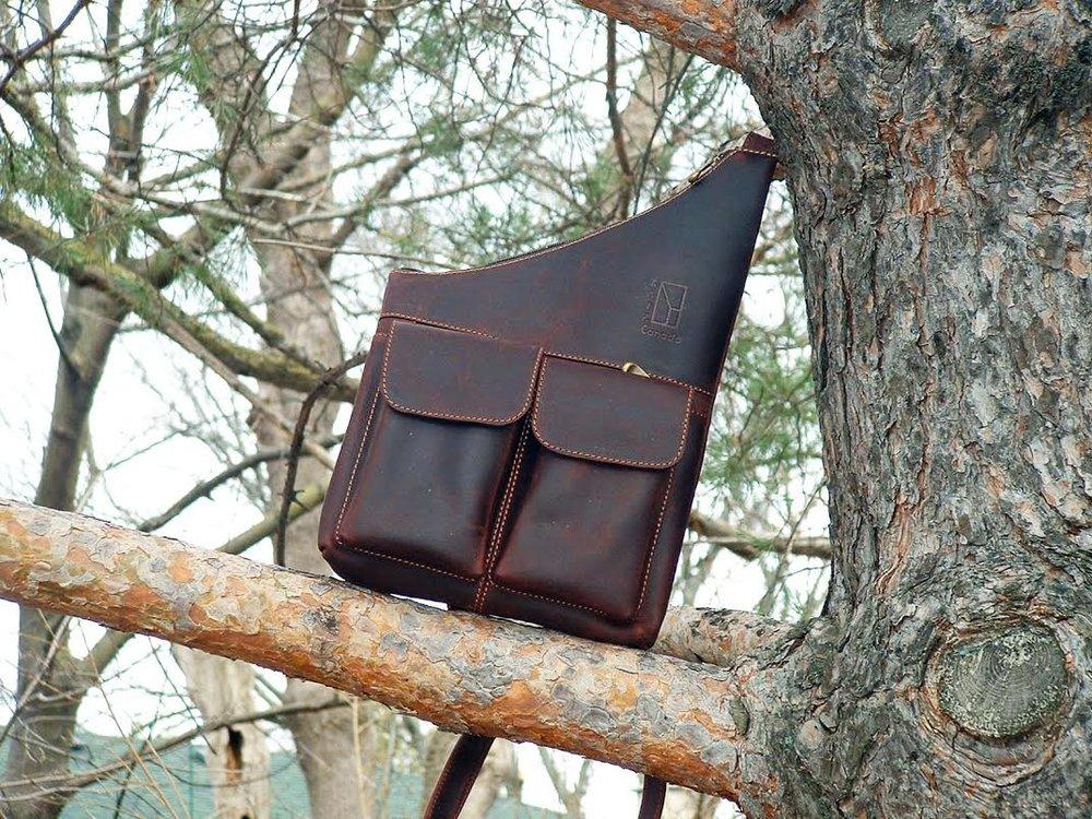 Katz Leather2.jpg
