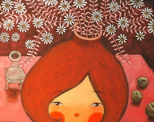 Genie Kim3.jpg