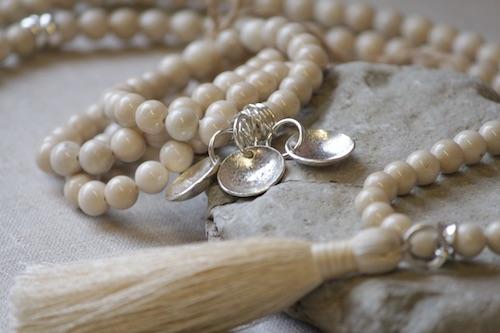 riverstone beads.jpg